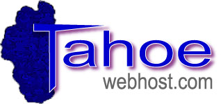 Tahoe Web Host for Affordable Hosting